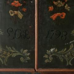 7-7781-cupboard_Jmatland-1