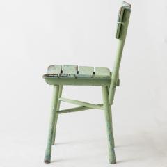 7-7782-Chairs_Tonnet_green-5