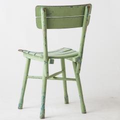 7-7782-Chairs_Tonnet_green-6