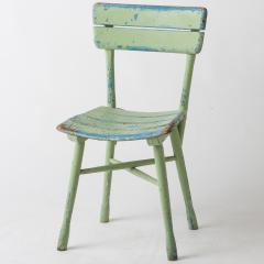 7-7782-Chairs_Tonnet_green-1