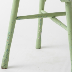 7-7782-Chairs_Tonnet_green-3