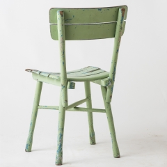 7-7782-Chairs_Tonnet_green-6