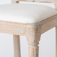 7-7785-Chairs_side_Rococ_pair-4