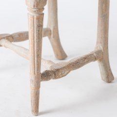 7-7785-Chairs_side_Rococ_pair-5
