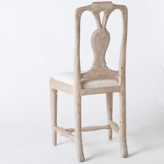 7-7785-Chairs_side_Rococ_pair-8
