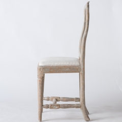 7-7785-Chairs_side_Rococ_pair-1