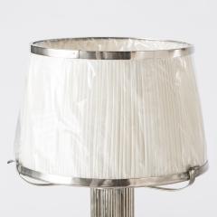 7-7790_lamps_silverplate_triple_stem-2