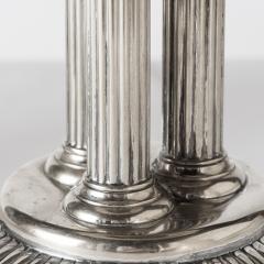 7-7790_lamps_silverplate_triple_stem-4
