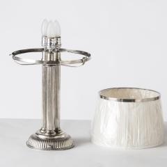 7-7790_lamps_silverplate_triple_stem-6