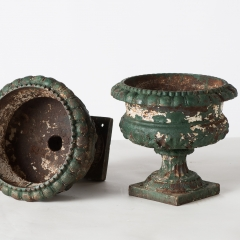 7-7791-Urns_Iron_small-3