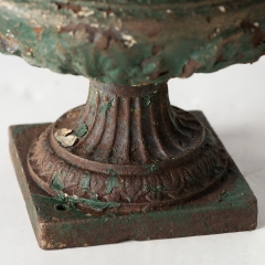 7-7791-Urns_Iron_small-6