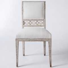 7-7793-Chairs_Dining_Gustavian_6_C 1790-1