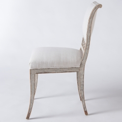 7-7793-Chairs_Dining_Gustavian_6_C 1790-2