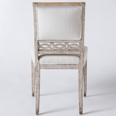 7-7793-Chairs_Dining_Gustavian_6_C 1790-3