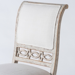 7-7793-Chairs_Dining_Gustavian_6_C 1790-5