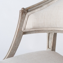 7-7794-Chairs_Barrel Back_Gustavian_C 1850-3