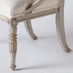 7-7794-Chairs_Barrel Back_Gustavian_C 1850-4