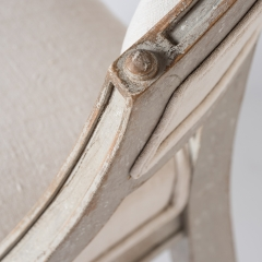 7-7794-Chairs_Barrel Back_Gustavian_C 1850-5