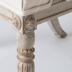 7-7794-Chairs_Barrel Back_Gustavian_C 1850-6