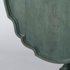 7-7795-Table_flip top_Rococo_C.1760-3