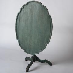 7-7795-Table_flip top_Rococo_C.1760-2