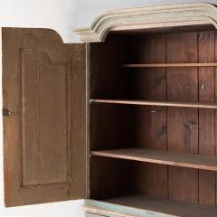 7-7797-Cupboard_Rococo_C.1750-60-2