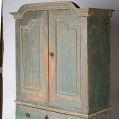 7-7797-Cupboard_Rococo_C.1750-60-7