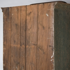 7-7797-Cupboard_Rococo_C.1750-60-9