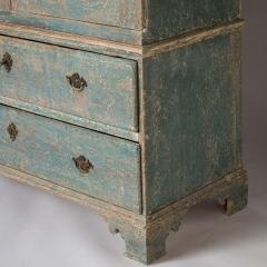 7-7797-Cupboard_Rococo_C.1750-60-8