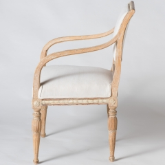 7-7814-Chairs_Gustavian_white-7