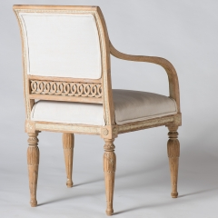 7-7814-Chairs_Gustavian_white-8