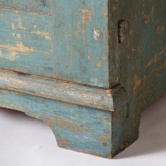 7-7817-Cuboard_Swedish_C.1850-8