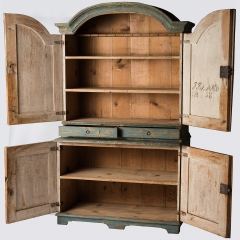 7-7817-Cupboard_Swedish_C.1850-1