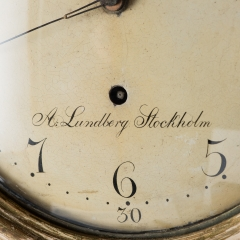 7-7818-Clock_Lundberg_chinoiserie-1