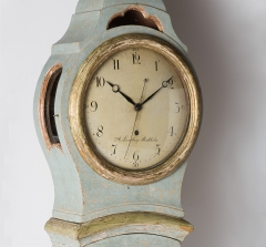 7-7818-Clock_Lundberg_chinoiserie-8