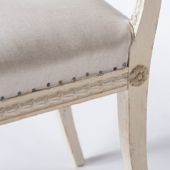 7-7819-Chairs_Gustavian_Stockholm6-3