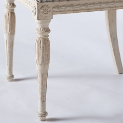 7-7819-Chairs_Gustavian_Stockholm6-4
