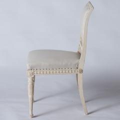 7-7819-Chairs_Gustavian_Stockholm6-6