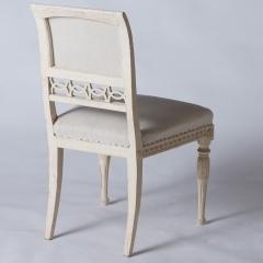 7-7819-Chairs_Gustavian_Stockholm6-7