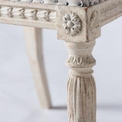 7-7819-Chairs_Gustavian_Stockholm6-8
