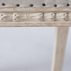7-7819-Chairs_Gustavian_Stockholm6-9