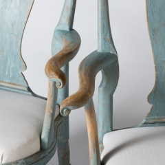 7-7820-Armchairs_Rococo_blue-1