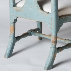 7-7820-Armchairs_Rococo_blue-7