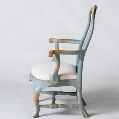 7-7820-Armchairs_Rococo_blue-9