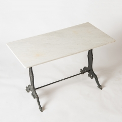 7-7823-MT Table_French_black base-5