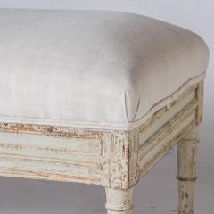 ref. 7-7825_bench_new_upholstery-2