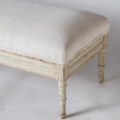 ref. 7-7825_bench_new_upholstery-5