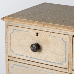 7-7828–Chest_English_painted-1