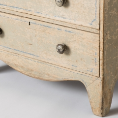 7-7828–Chest_English_painted-3