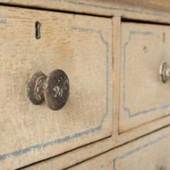 7-7828–Chest_English_painted-6